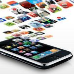 aplikasi mobile-advertising